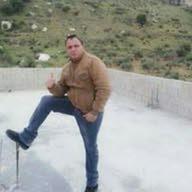 ابومحمد الفاعوري