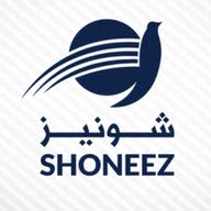 shoneez .co Shop