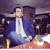 yousef talal