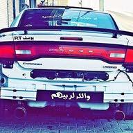 حسين الجابري