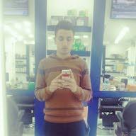 نزار محمد