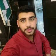Abdelrhman