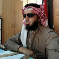 احمد السعدون