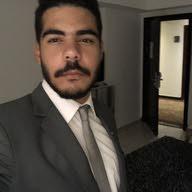 Abdullah Khaled