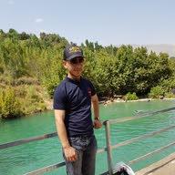 احمد جواد