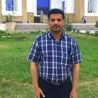 محمد جواد العيساوي