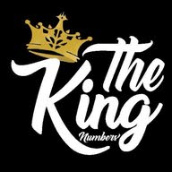 The King Numbers