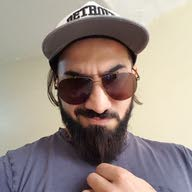 Abdullah Zaidan Zaidan
