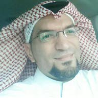 Abo Abdul Elah