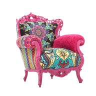 prand chair