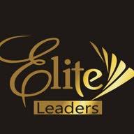 Elite Leders قادة النخبة