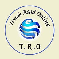 Trade Road Online