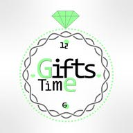 Gifts Time