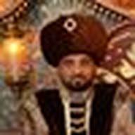 Eng Zayed