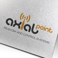 Axial Point