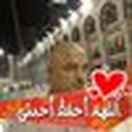 Abdo Zizo