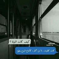 أبو عمرو