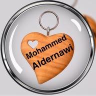 Mohammed Aldernawi