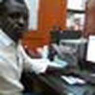 حسين محمد