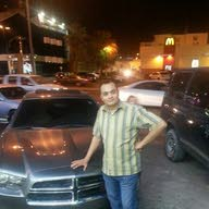 منصور ابوامير