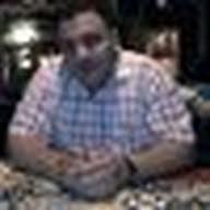 Mahmoud Moanes
