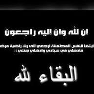 Walaa Al Bargal