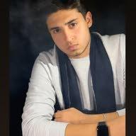 Mohammad AbuHamdan