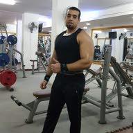Victor Abdelmalek