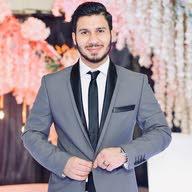 Gamal Wasef