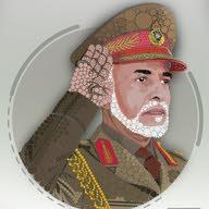 AH. Alrawahi