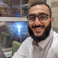 Dr.Mohammed Aljabri