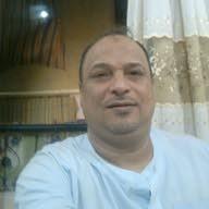 ابو كريم
