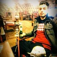 Ahmad Yaser