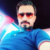 خالد الكناني