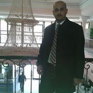 mohammedh630