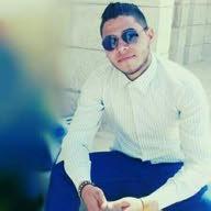 Moath Hani
