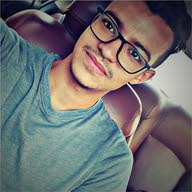 Fathy Tarek