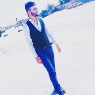 احمد مزهر