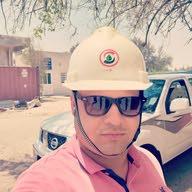 حمودي العراقي