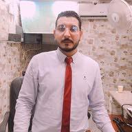 Mohammed Fouad