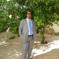 Mohammad O Atier