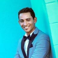 Romany Nabil