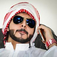 احمد حربي