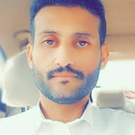 Fahad Faqih