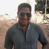 Mahmoud Nassary