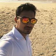 Arshad Alam
