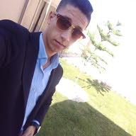 Siraj Enbig