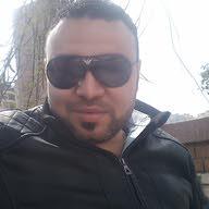 Kareem Atef