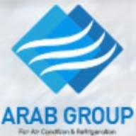 المجموعة العربية للتكيف والتبريد