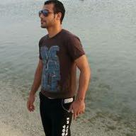 احمد راشد